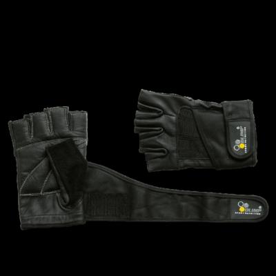 Rękawice treningowe OLIMP Hardcore Profi Gloves