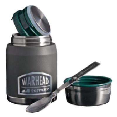Termos obiadowy 0,46 L TERMITE Warhead Jar