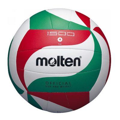 Piłka siatkowa MOLTEN V4M 1500