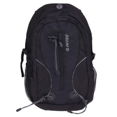 Plecak HI-TEC Mandor 20 L czarny