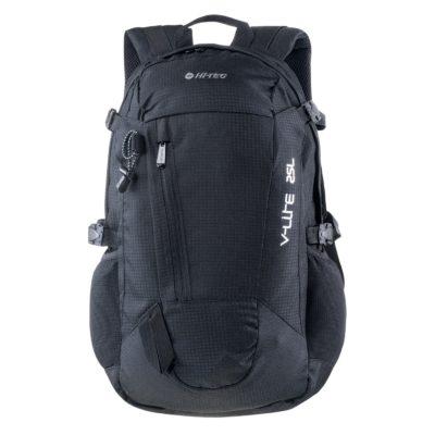 Plecak HI-TEC Felix 25 L czarny