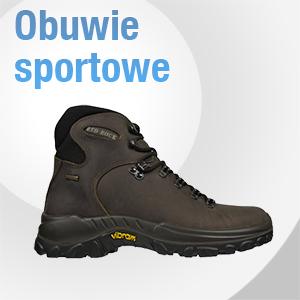 OBUWIE