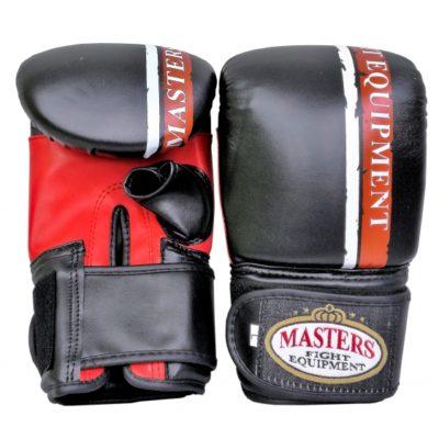 Rękawice przyrządowe MASTERS RP-5