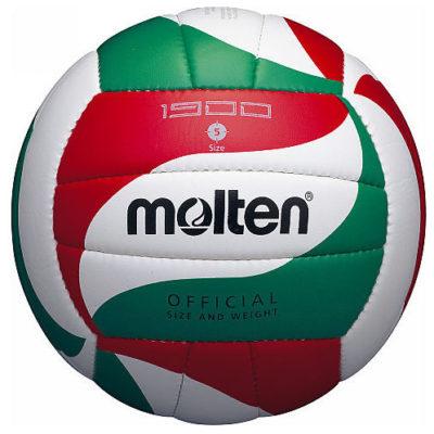 Piłka siatkowa MOLTEN V5M 1900