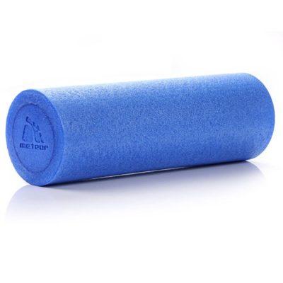 Roller METEOR EPP pianka 15×45 cm niebieski