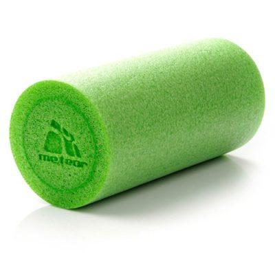 Roller METEOR EPP pianka 15×30 cm zielony