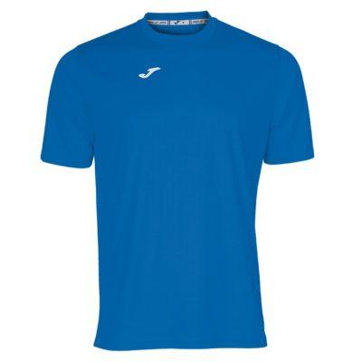 Koszulka funkcyjna JOMA COMBI męska niebieska