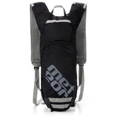 Wodoodporny plecak rowerowy METEOR TURANO 2,5 litra